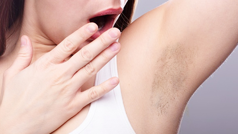 best tips to remove dark of neck underarms and hands