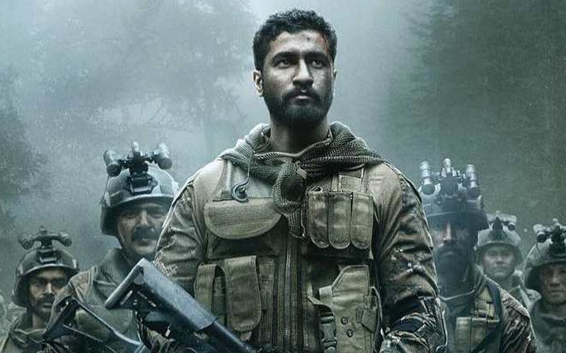uri-official-trailer-out-know-real-story-of-surgical-strike-against-pakistan