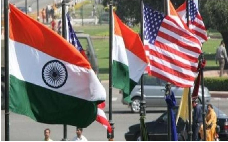 us-lawmakers-presented-a-bill-which-will-favour-indian-techies-to-get-maximum-green-card