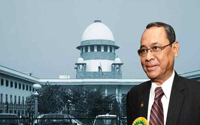 national-supreme-court-lawyer-utsav-bains-claims-larger-conspiracy