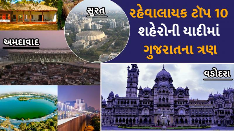 Bengaluru Is Best City In India For Living As Centre Govt Issued Ease Of Living Index Ranking 2021