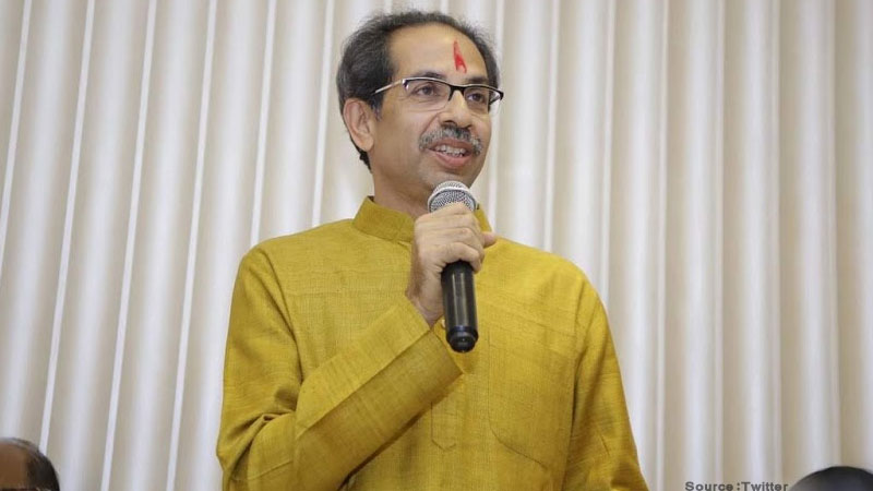 uddhav thackeray withdrawn cases of protestors against nanar refinery project