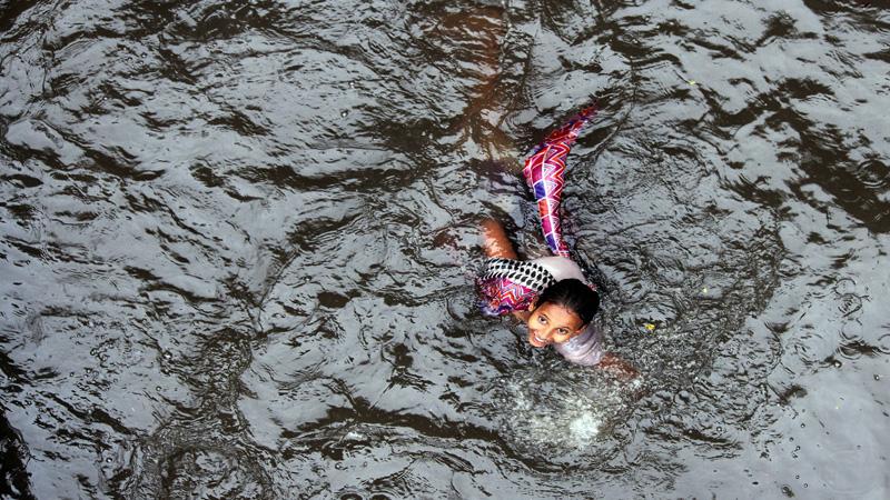 weather update: mausam imd rain alert 13 september monsoon