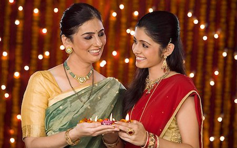 vastu tips for bringing harmony between mother in law and daughter in law