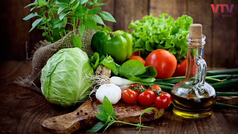 harmful effects of uncooked vegetables health tips
