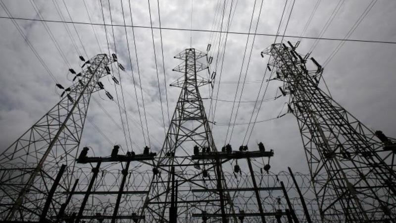 mumbai power cut grid failure mumbai metropolitan region best electricity