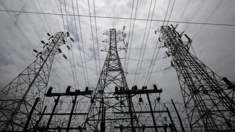 coal crisis in india coal shortage power crisis cetre state government blame game