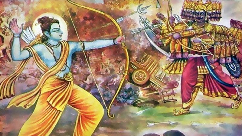 Shri Ram Jalebi Like, Nine day Fast vijya dasmi 2019 Dussehra Gujarat Fafda jalebi