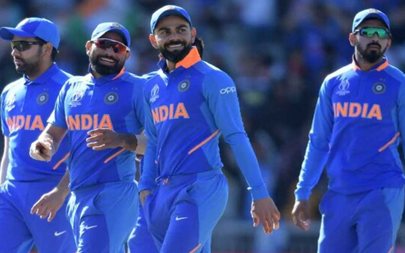 india vs bangladesh live score world cup 2019 edgbaston birmingham