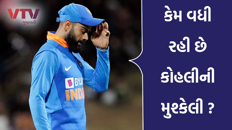 Who will be opener in test match against new zealand after rohit sharma's injury