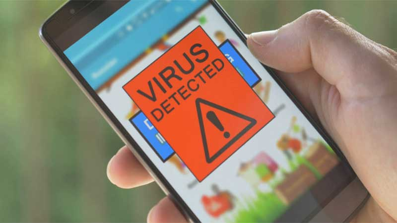 56 virus infected apps tekya malware in kids and utility apps checkpoint researchers report need to delete now from phone