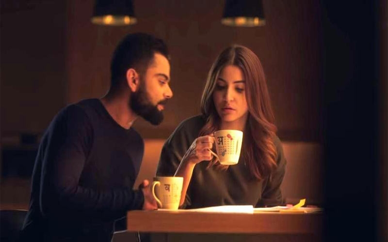 anushka-sharma-virat-kohli-s-latest-ad-video-gives-a-sneak-peek-into-what-makes-their-love-special
