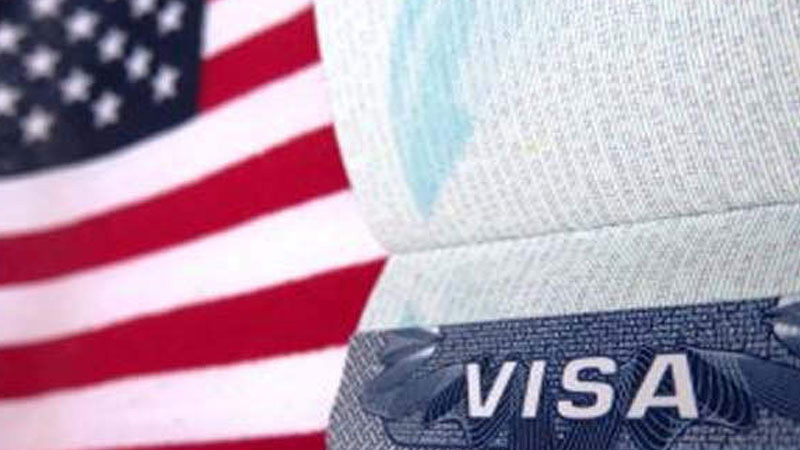 us huge relief for spouses of h1b indian workers biden nixes trump plan to kill h4 work permits