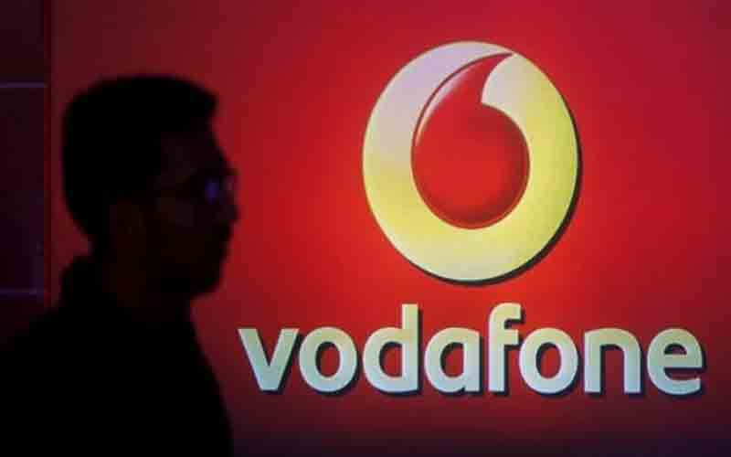 vodafone-super-week-plan-rs-69-unlimited-local-std-call-300mb-data-for-a-week