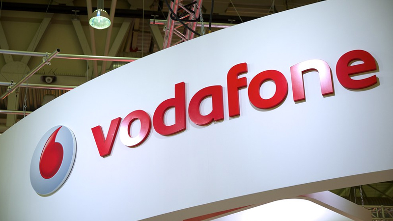 vodafone idea launches voice based recharge facility check more details