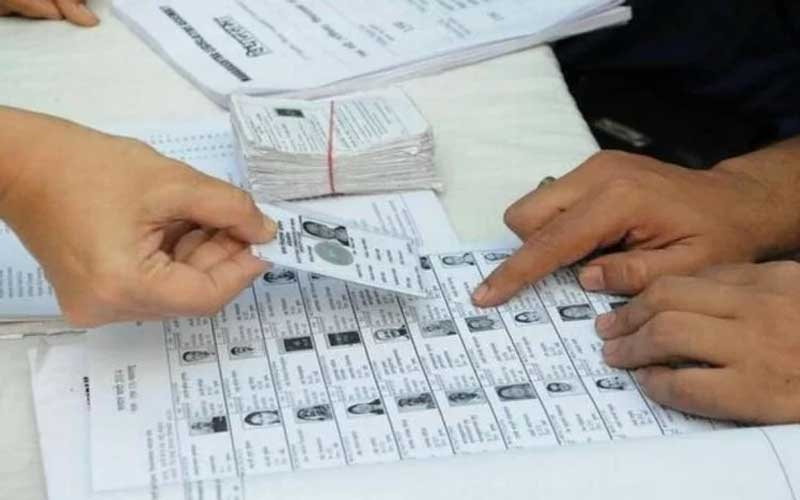 how-to-check-if-your-name-is-on-electoral-voter-list-in-india