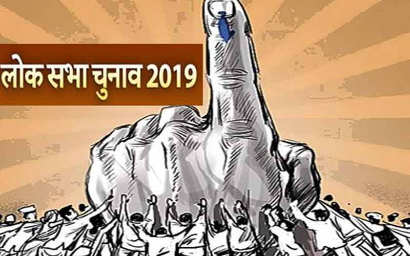 Indian elections become world's most expensive