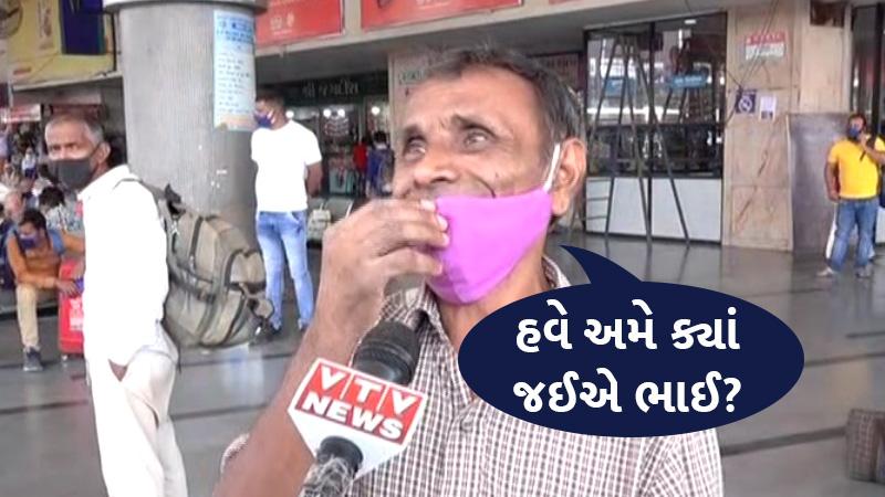 coronavirus in Gujarat Rajasthan