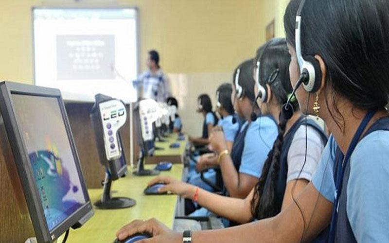 સરકારી શાળાઓમાં પણ હવે મળશે આવી સુવિધાઓ, AMCનો વિદ્યાર્થીલક્ષી નિર્ણય