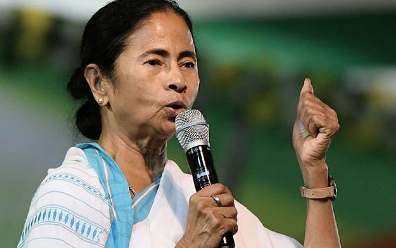 mamata banerjee upper caste quota reservation economically weak sections