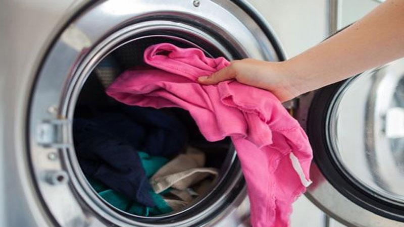 Tips to Washing Clothes in Washing Machine