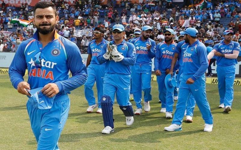 ambati-rayudu-and-rishab-pant-named-india-standbys-for-icc-world-cup-2019