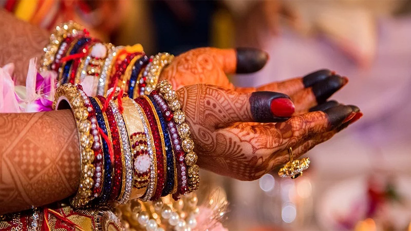 Know about The hindu marriage act 1955