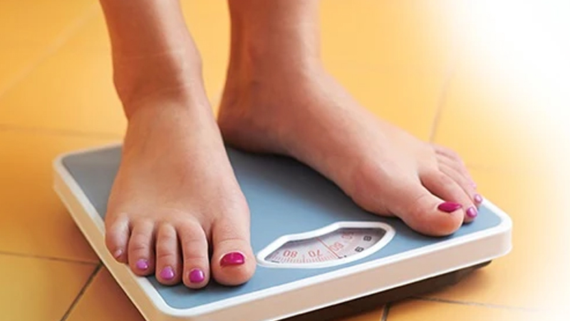 best weight loss diet plan for lockdown