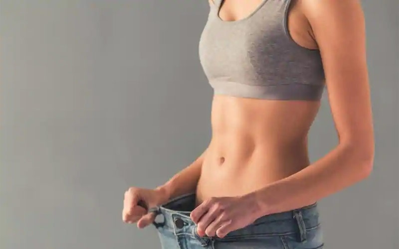 home-remedies-to-burn-body-fat-faster