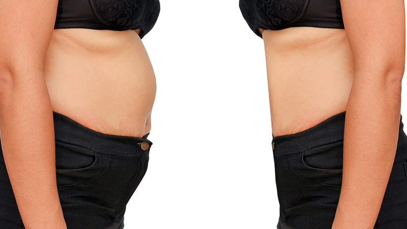Effective And Easy And Fast Fat Burning Activities