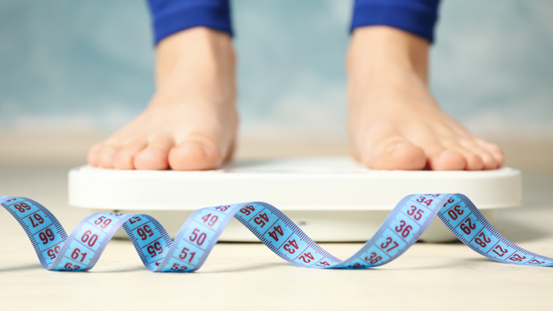 Everyone can Lose weight fast with these tips