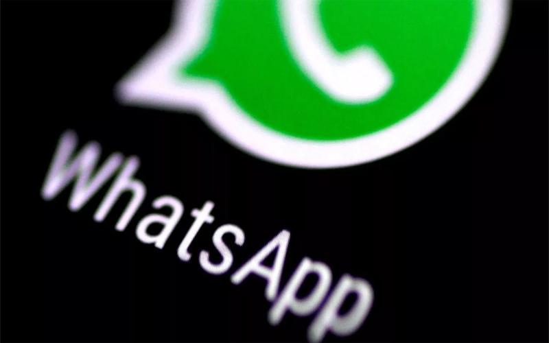 આતુરતાનો અંત  ચેટ પ્રાઇવસી માટે WhatsAppએ લોન્ચ કર્યુ FACE ID ફિચર