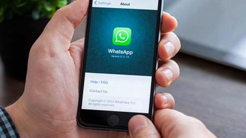 WhatsApp new storage tool testing will save your phone storage