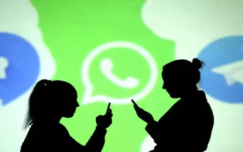 how-to-change-whatsapp-gujarati-language-gujarati