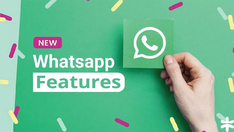 whatsapp soon to launch disappearing message feature which let users to set time to delete sent message