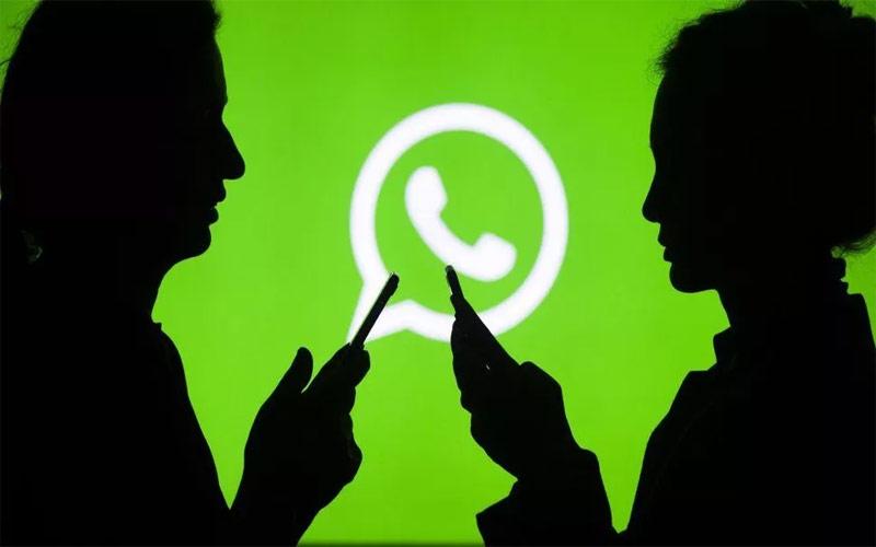 WhatsApp યૂઝ કરવાની આવશે વધારે મજા  આવી રહ્યા છે નવા ફિચર્સ