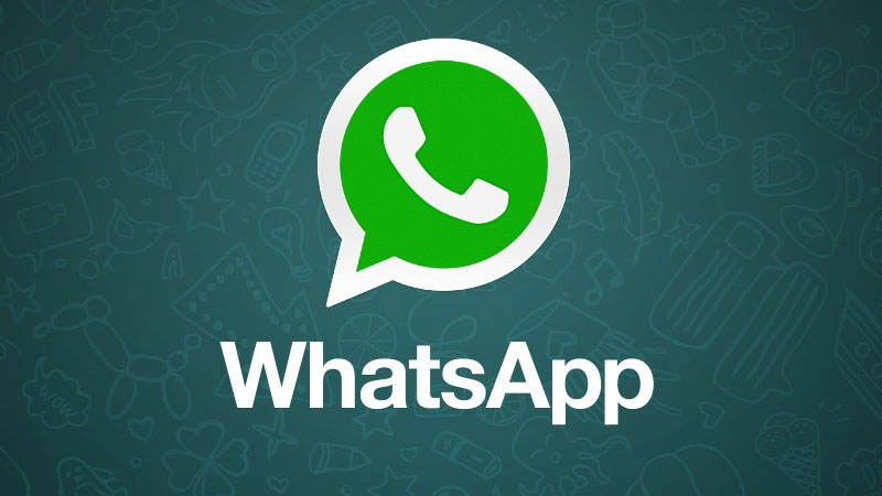 No, WhatsApp is not recording your calls but privacy concerns can't be ruled out yet