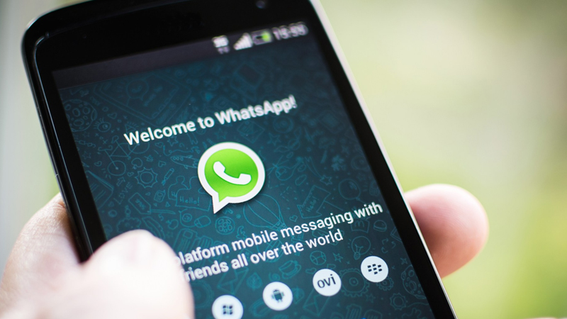 whatsapp Offering These New Features To Enhance Users Chatting Experience