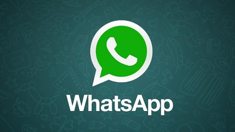 WhatsApp Reduces Forward Message Limit To Curb Fake News During Coronavirus