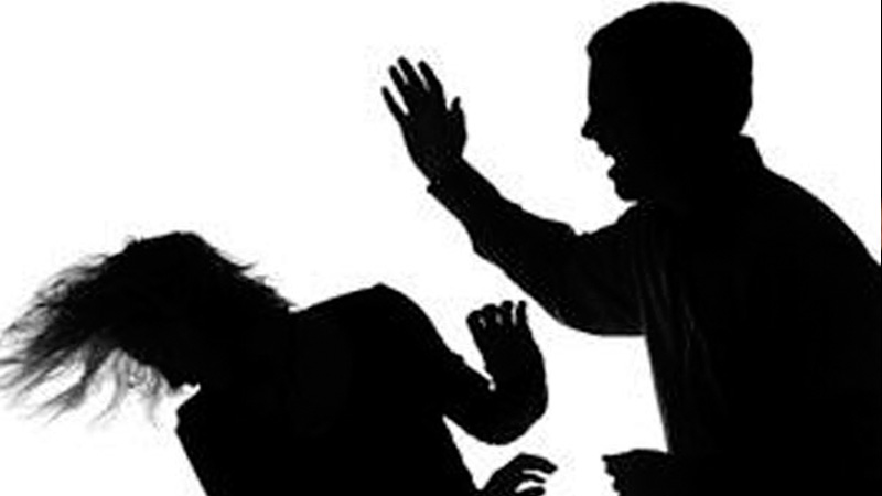 In the case, the husband sought permission from the judge to fight against his wife, know where this is