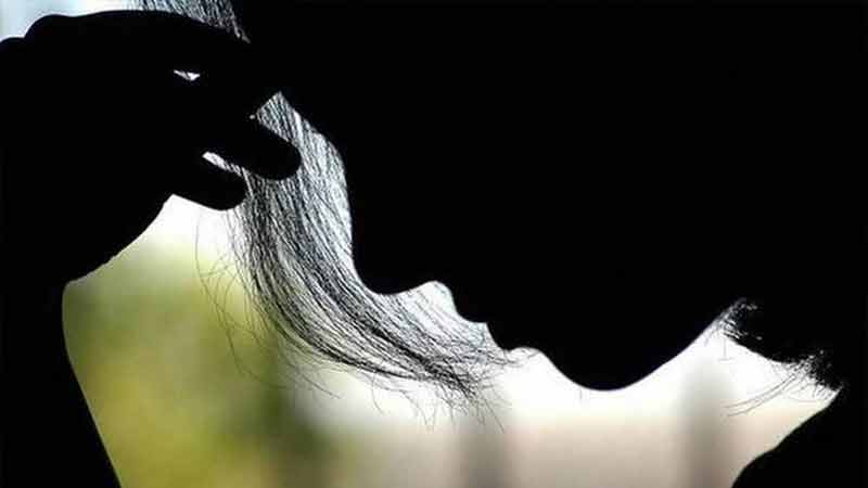 husband income rupees women suicide