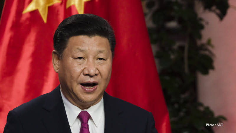 imf chief accused of altering world bank report in chinas favour says investigation