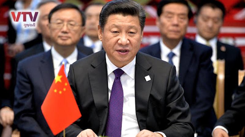 Prepare For War Says President Xi Jinping