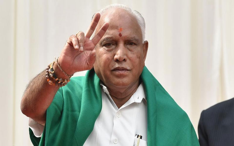yeddyurappa-refuses-to-form-government-in-karnataka-with-jds-support