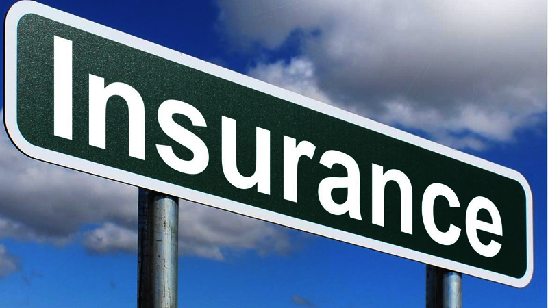 health insurance scheme given by modi government get 3 insurance cover with PMSBY PMJJY