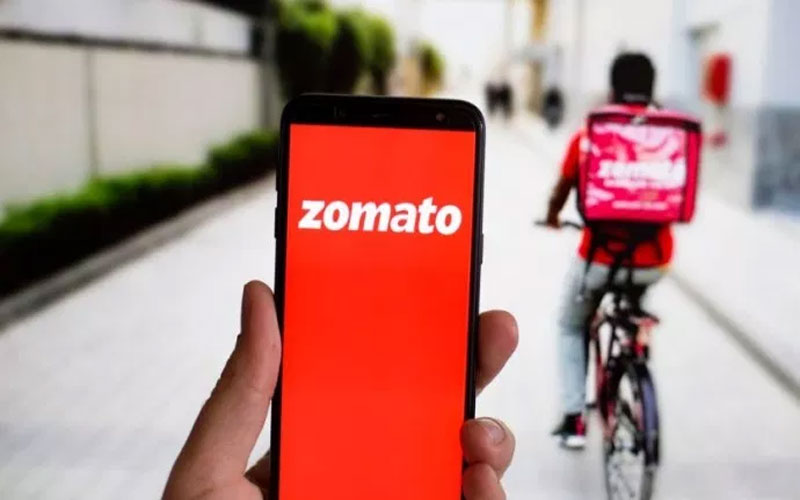 Zomato may launch a Swiggy-style home-cooked food service