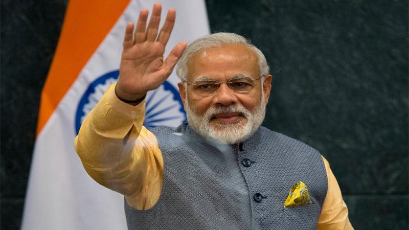 PM મોદીનાં આ ત્રણ એક્કા છે તેમની તાકાત, જાણી લો કોણ છે?