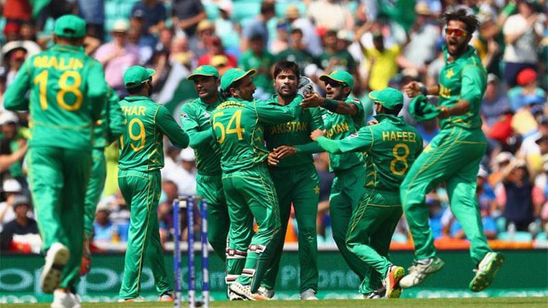 પાક.ને નહીં, આ ત્રણ દેશને વર્લ્ડકપ અપાવશે પાકિસ્તાનના ખેલાડીઓ!
