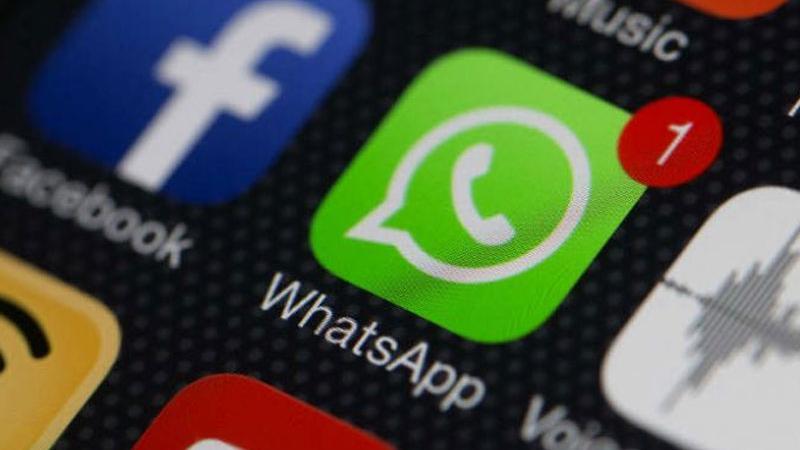 WhatsAppનું નવુ ફિચર, હવે કોઇનો પણ DP નહી કરી શકો ડાઉનલોડ