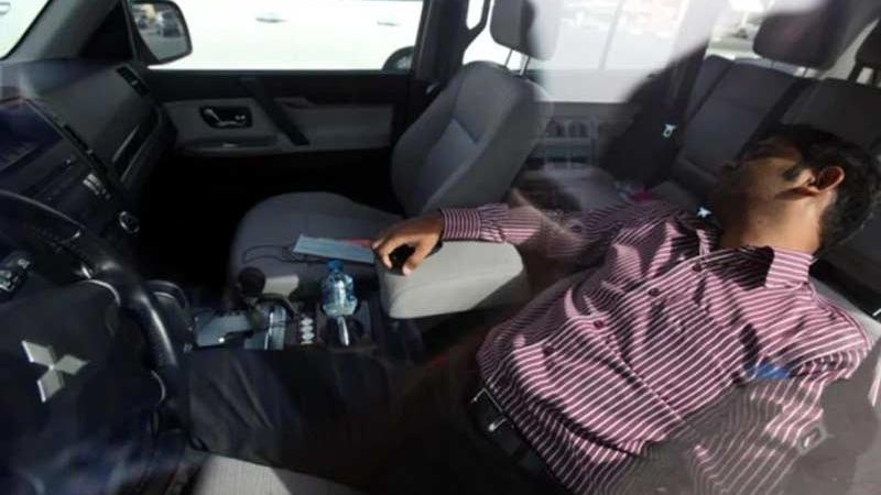 બંધ કારમાં AC ચલાવવાથી થઇ શકે છે મૃત્યુ, બચવાના આ છે ઉપાય